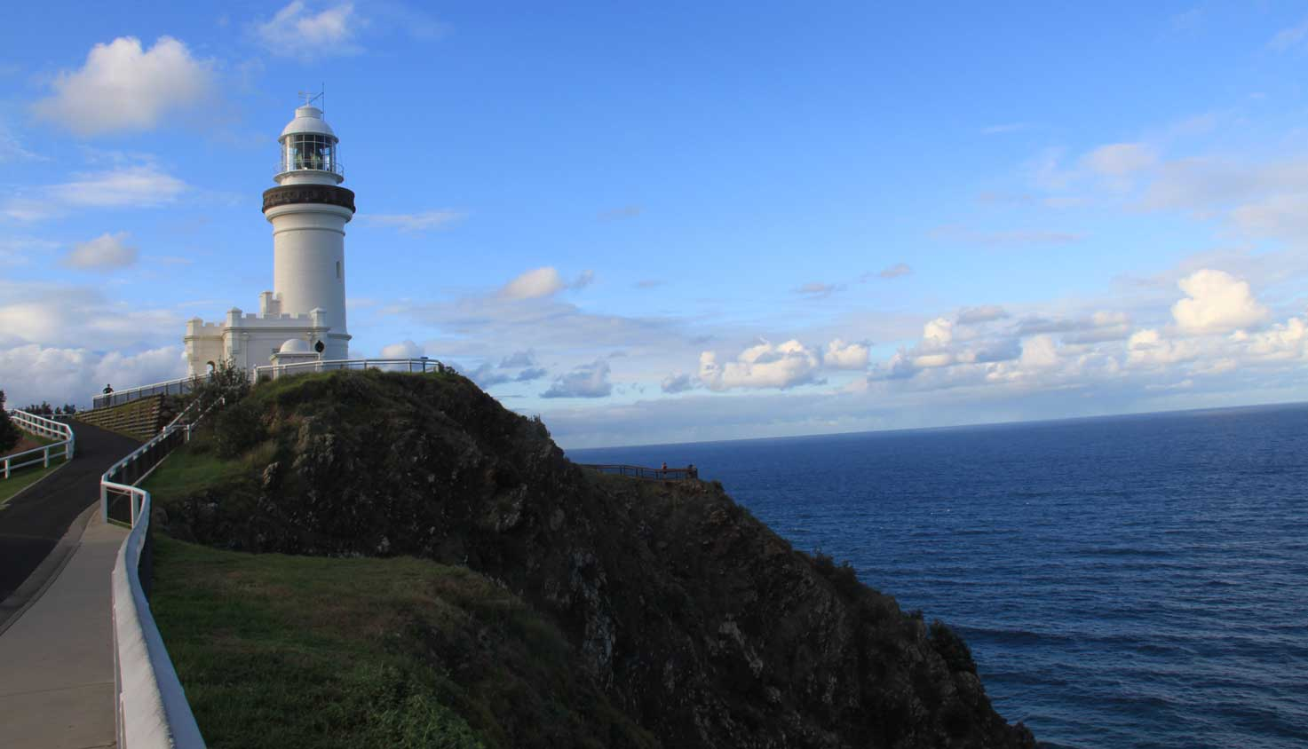 byron_bay_-Lighthouse