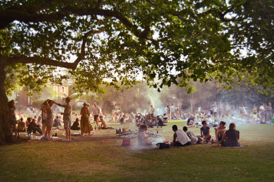 london_fields
