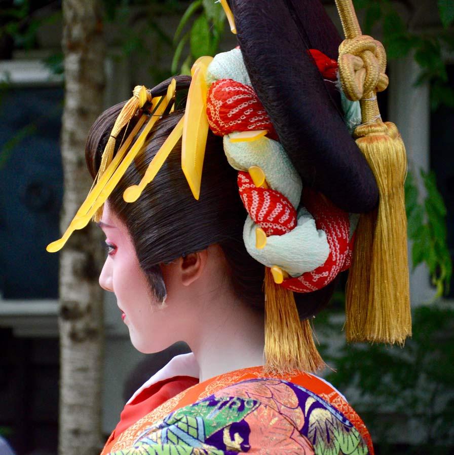 טבעונית טוקיו